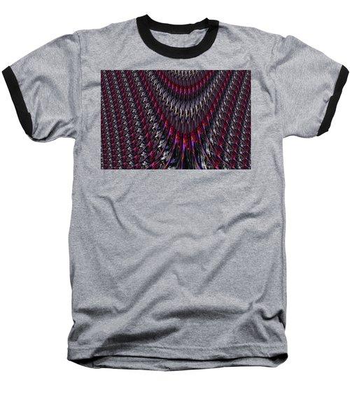 Strands Baseball T-Shirt