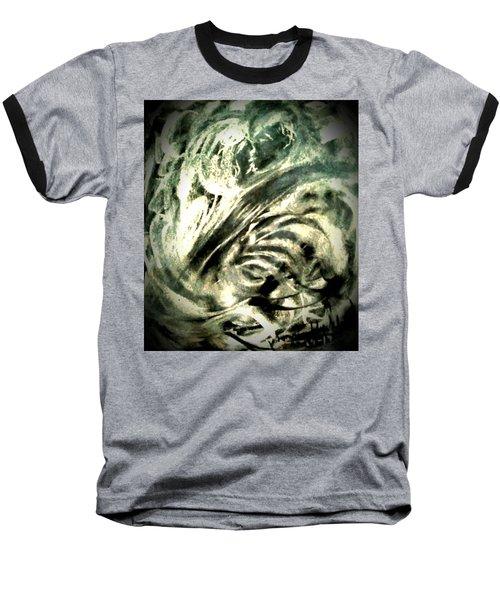 Strom With Love Baseball T-Shirt
