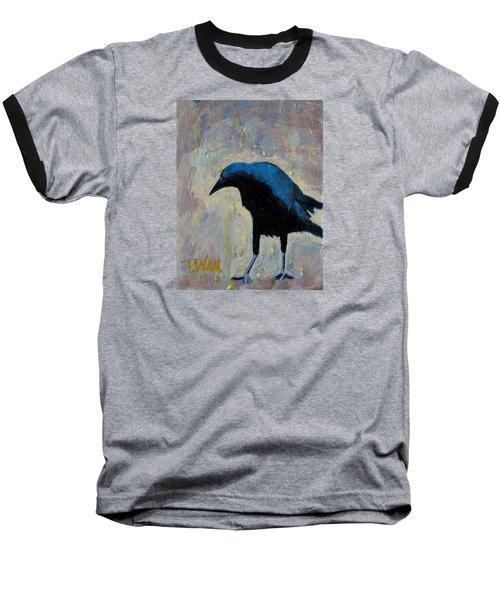 Struttin' Baseball T-Shirt