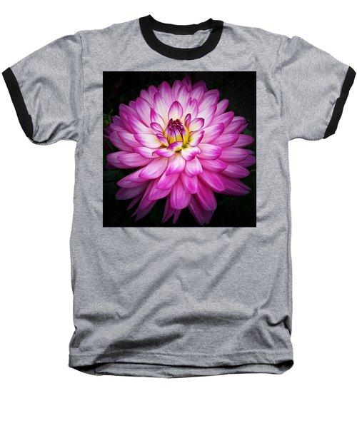 Stunning Baseball T-Shirt