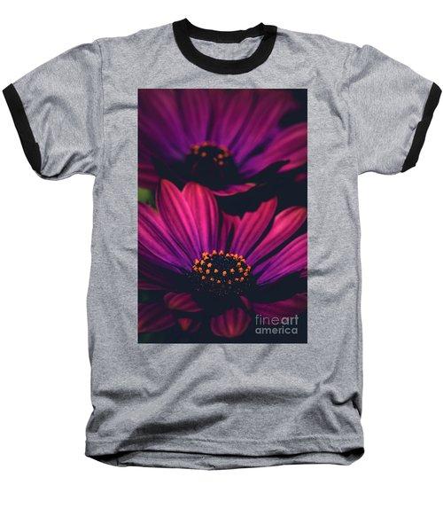 Sublime Baseball T-Shirt by Sharon Mau
