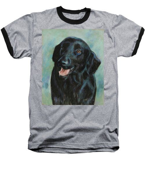 Sugar Baseball T-Shirt