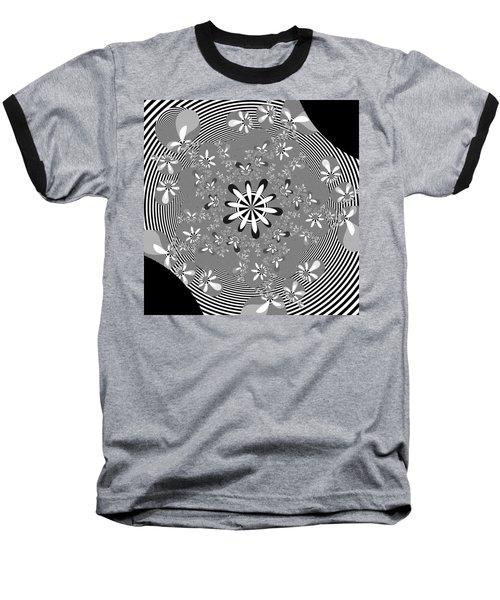 Sulanquies Baseball T-Shirt