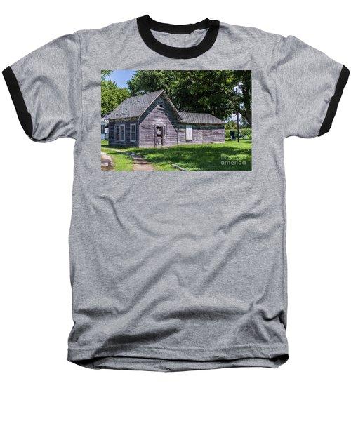 Sullender's Store Baseball T-Shirt
