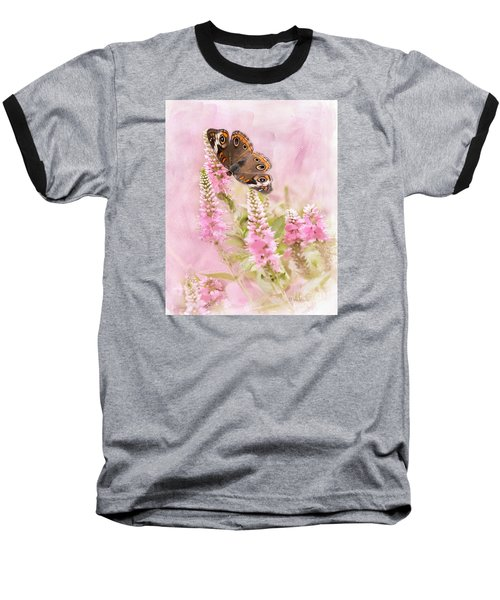 Summer Daze Baseball T-Shirt