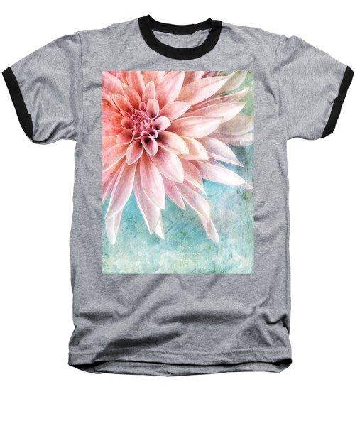 Summer Sweetness Baseball T-Shirt