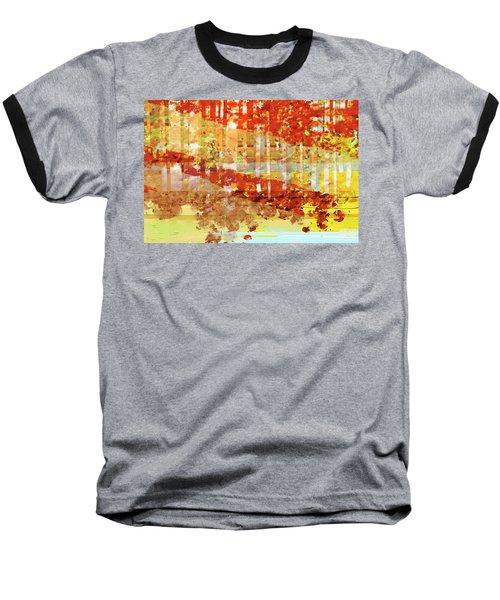 Sundance Baseball T-Shirt