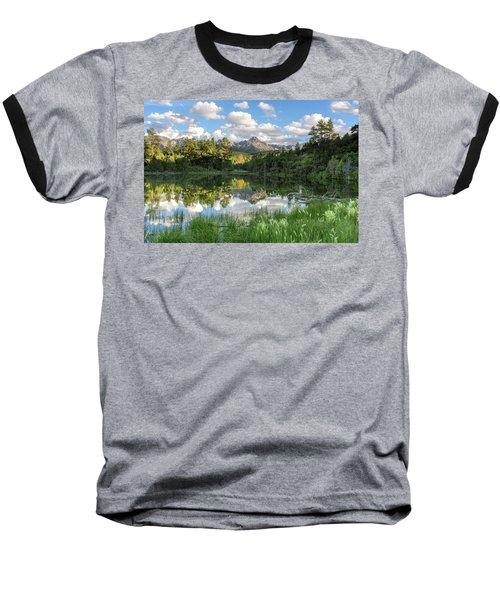 Sunday Afternoon Baseball T-Shirt