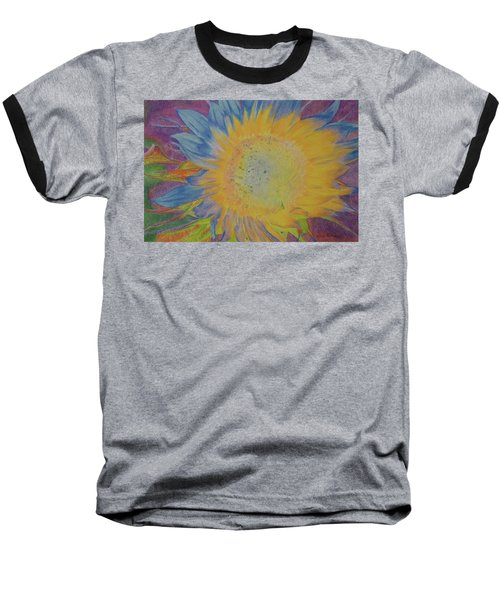 Sunglow Baseball T-Shirt
