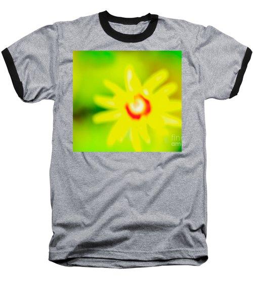Sunnyday Baseball T-Shirt