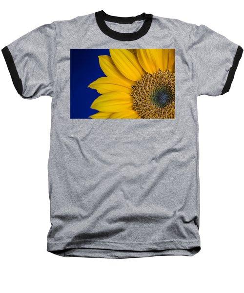 Sunnyside Baseball T-Shirt