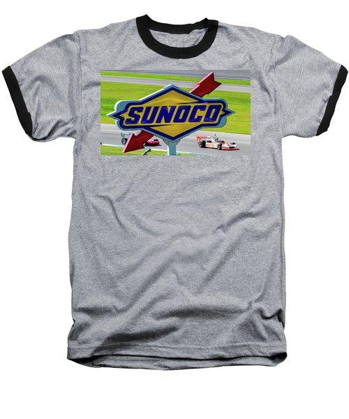 Sunoco Baseball T-Shirt