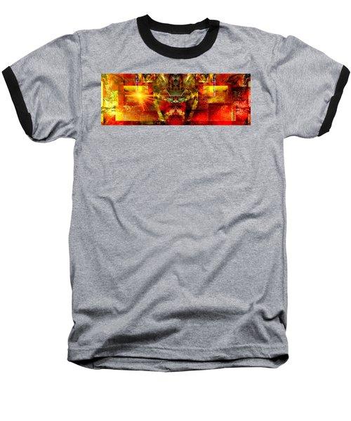 Sunshine.. Baseball T-Shirt