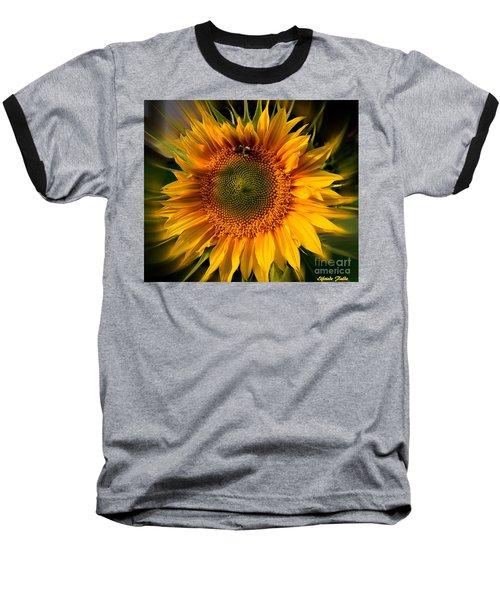 Sunshine Baseball T-Shirt