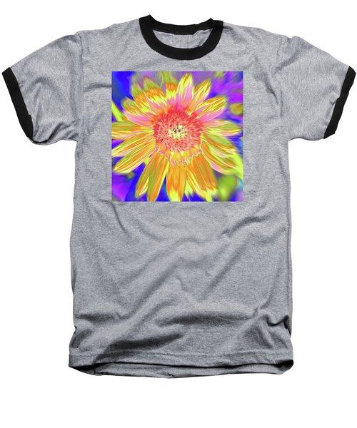 Sunsweet Baseball T-Shirt