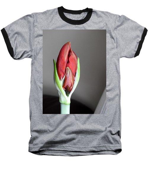 Super Bud Baseball T-Shirt