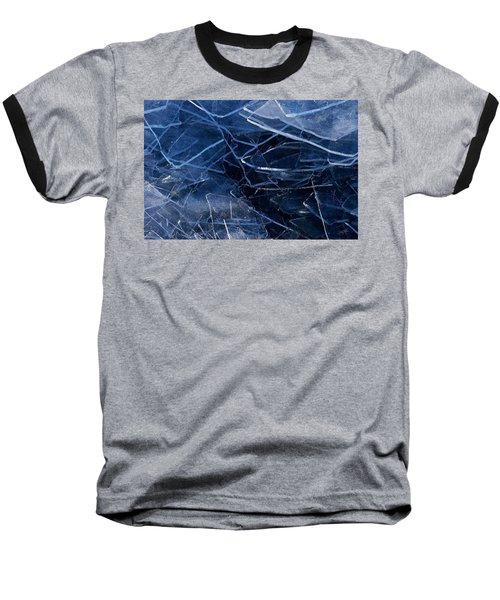 Superior Ice Baseball T-Shirt
