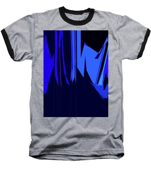 Supplication 2 Baseball T-Shirt
