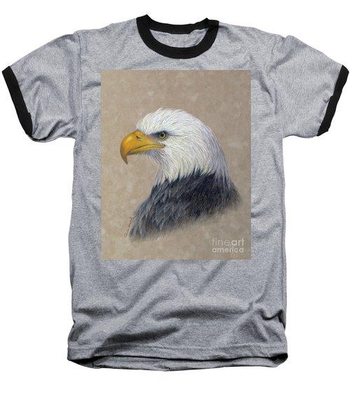 Supremacy Baseball T-Shirt