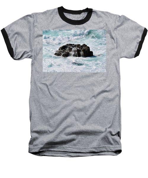 Surf No. 134-1 Baseball T-Shirt