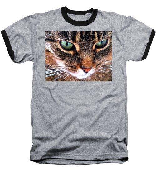 Surmising Baseball T-Shirt