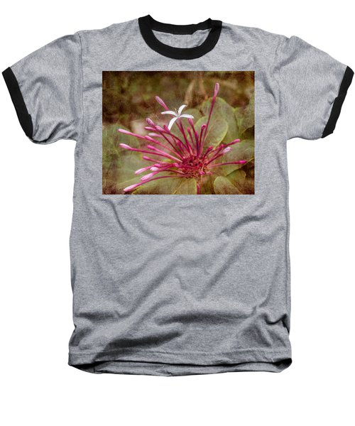 Surprise Baseball T-Shirt