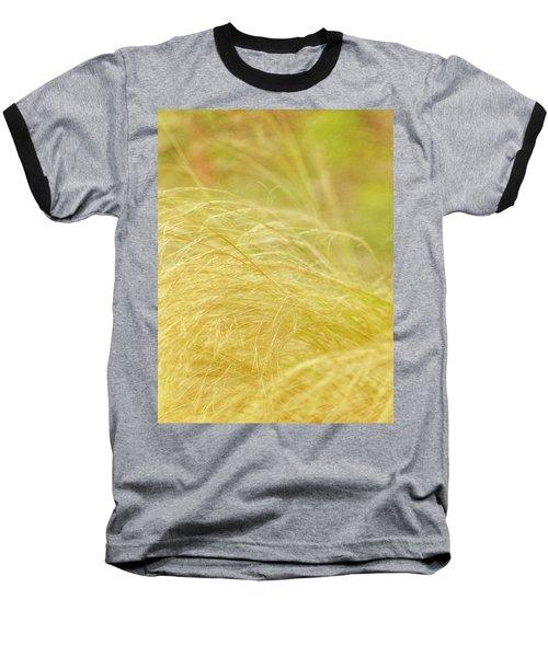 Swaying  Baseball T-Shirt