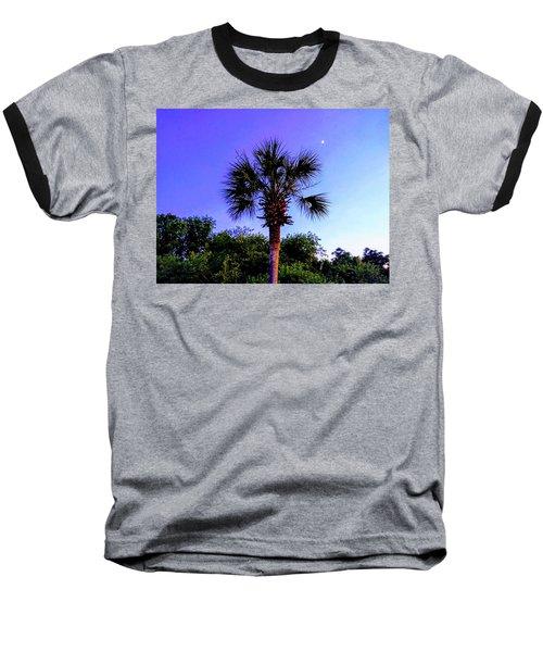 Sweet Dreams Carolinas Baseball T-Shirt