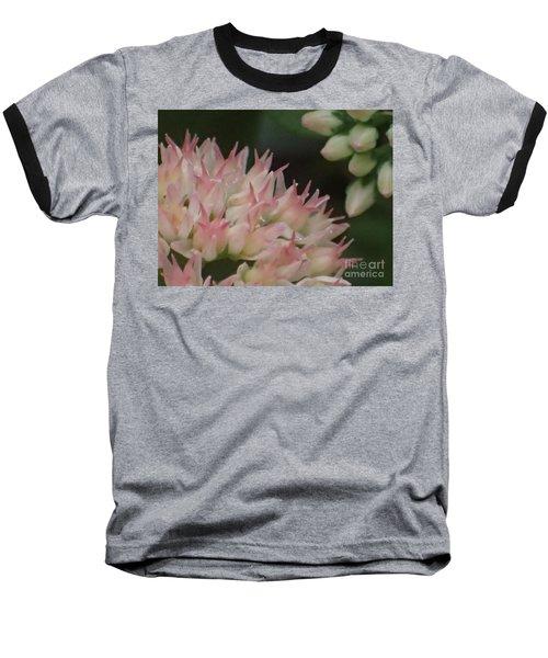 Sweet Dreams Baseball T-Shirt