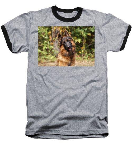 Sweetness Baseball T-Shirt