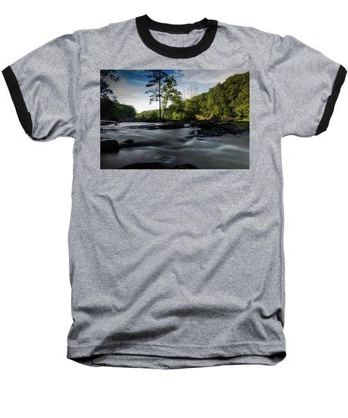Sweetwater Creek 1 Baseball T-Shirt