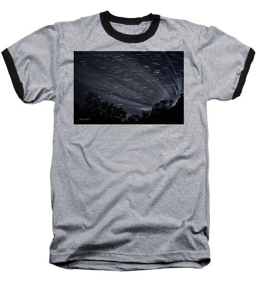 Swoosh Baseball T-Shirt