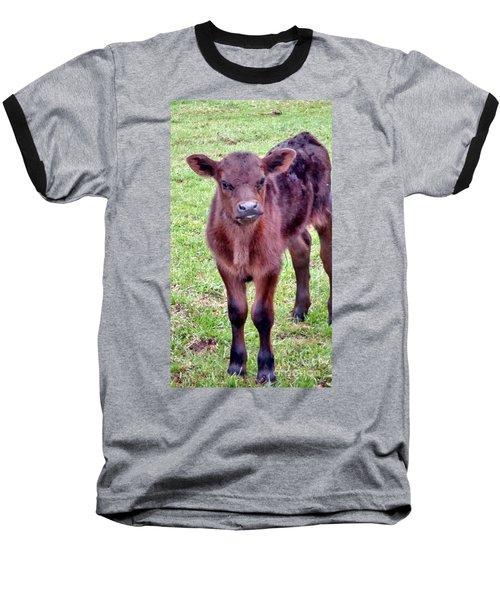 T-bone Baseball T-Shirt