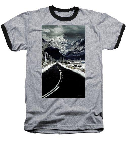 Take Me Home 2 Baseball T-Shirt
