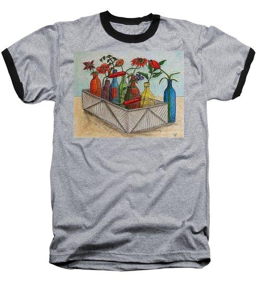 Take Your Pick Baseball T-Shirt