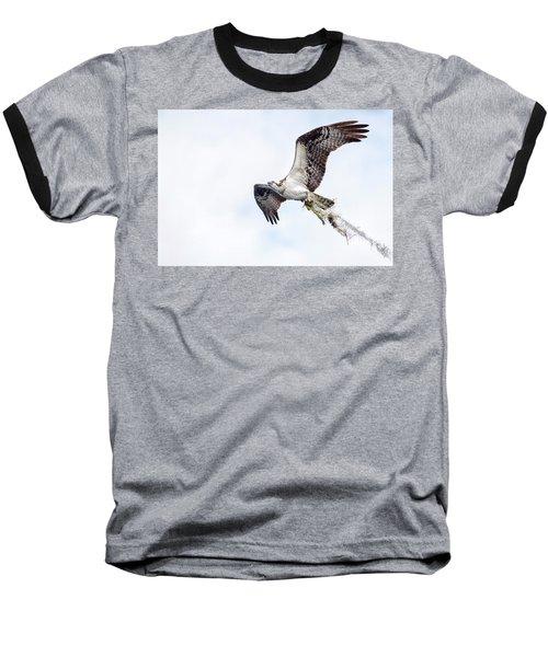 Taking It Home Baseball T-Shirt