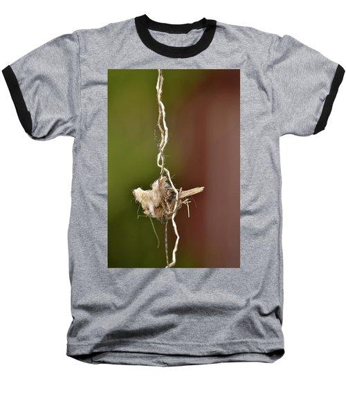 Talisman Or Trash Baseball T-Shirt