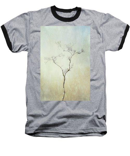 Tall Tree Baseball T-Shirt
