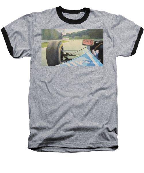 Tamburello 1994 Baseball T-Shirt