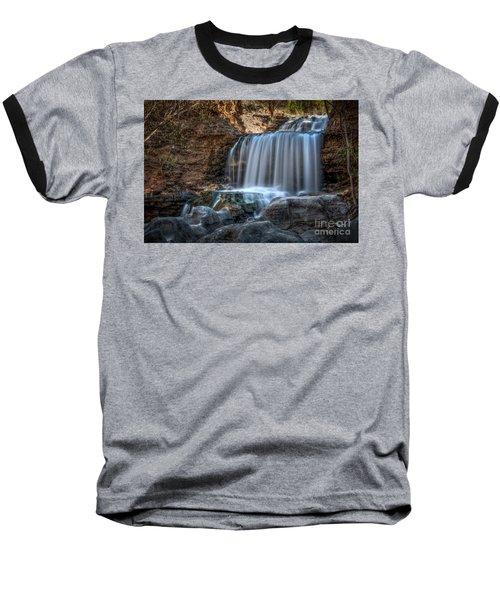 Tanyard Creek Baseball T-Shirt