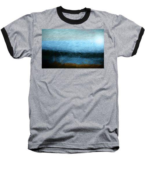 Tarn Baseball T-Shirt