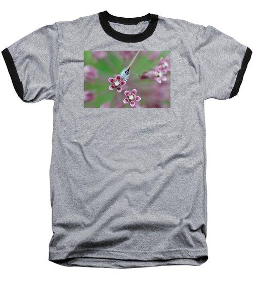 Taste Baseball T-Shirt