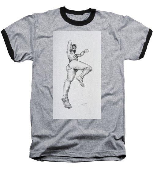 Taylor Baseball T-Shirt