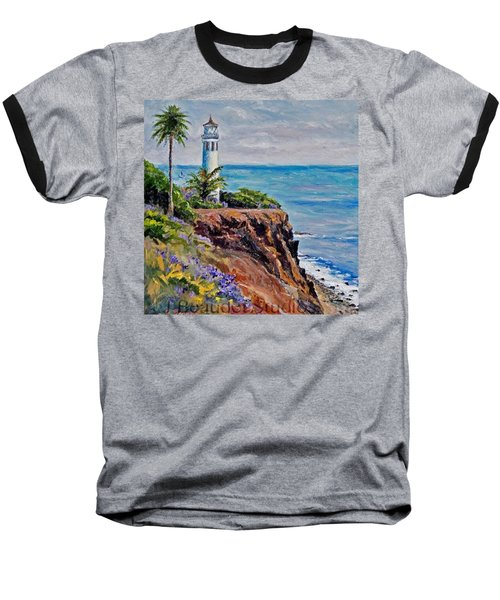 #tbt #artist#impressionism Baseball T-Shirt