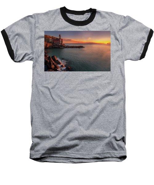 Tellaro Baseball T-Shirt