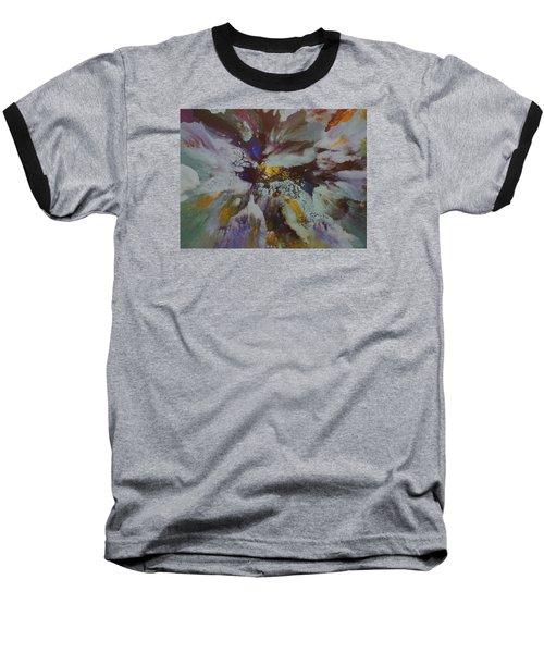 Tenacity Baseball T-Shirt