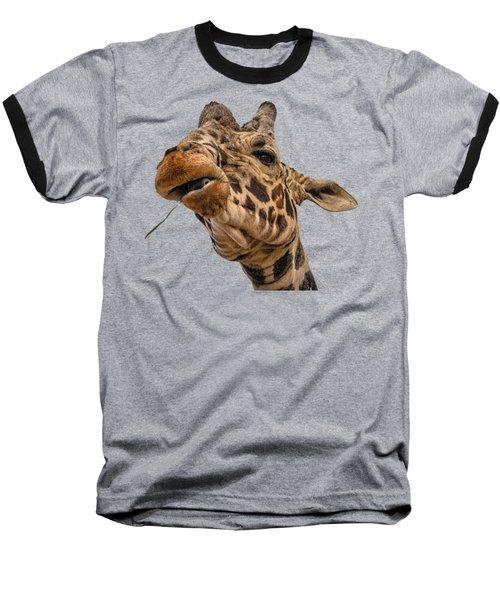 Thank You Baseball T-Shirt