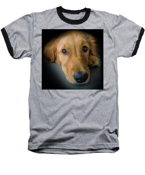 Thanks For Picking Me Baseball T-Shirt