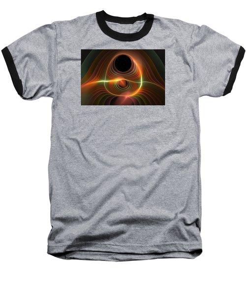 The Awakening Baseball T-Shirt