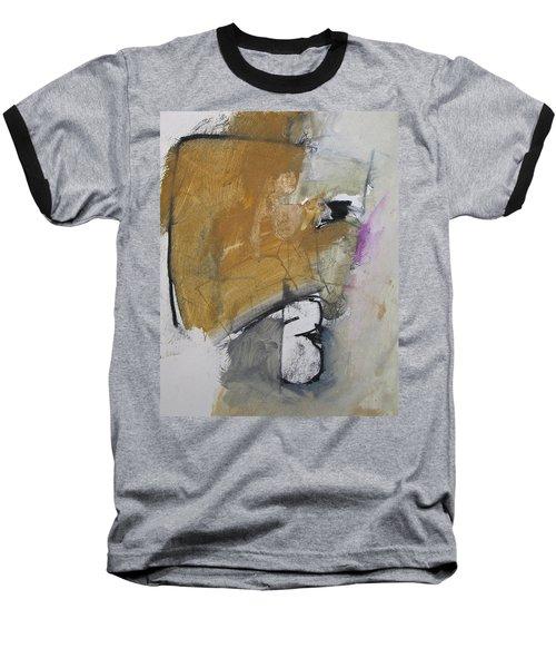 The B Story Baseball T-Shirt